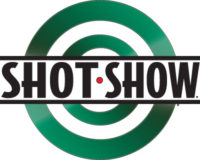 NSSF Shot Show 2020